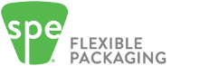 SPE Flexible Packaging Division